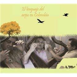 A MASTERCLASS IN DRAMATIC WRITING