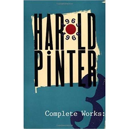 DVD. HE NAMED ME MALALA