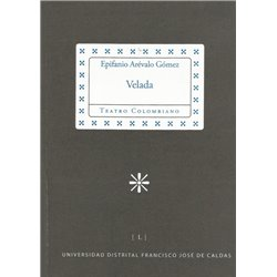 AUDITIONS- A PRACTICAL GUIDE