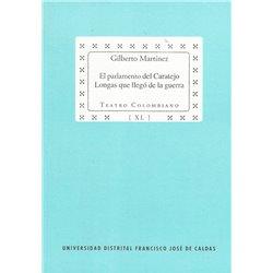 Libro. O SILÊNCIO DOS MIMOS BRANCOS