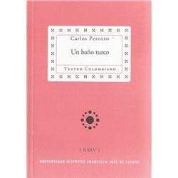 CD. 30 AÑOS DE NAVIDAD