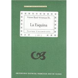 DVD. QUIDAM- CIRQUE DU SOLEIL