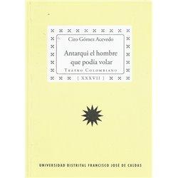 EL DISEÑO DE VESTUARIO TEATRAL: DE BUONTALENTI A DIAGHILEV