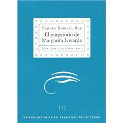 Libro. BREVE HISTORIA DEL TRAJE Y LA MODA