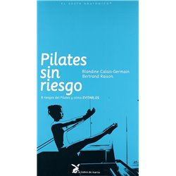 THEATRE AND STAGE PHOTOGRAPHY