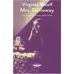 DISEÑO ICONOGRÁFICO - CULTURAS PRECOLOMBINAS DE COLOMBIA