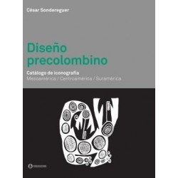 DISEÑO PRECOLOMBINO