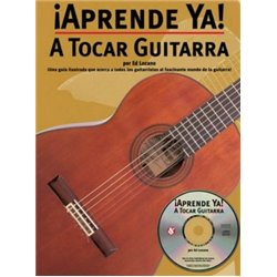 WRITING MUSIC FOR THE STAGE