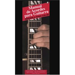 THE HANDBOOK OF MODEL- MAKING FOR SET DESIGNERS