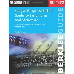TECHNICAL DRAWING FOR STAGE DESING