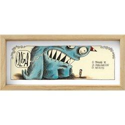 EL ANILLO DE NIBELUNGO
