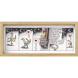 LEYENDAS DE LA GUITARRA