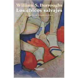SODA STEREO- LA BIOGRAFÍA TOTAL