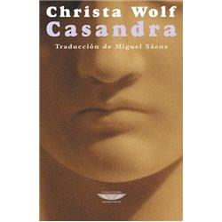 TRIPLE BANDOLA