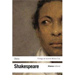 FILOSOFÍA DE LA MÚSICA- APUNTES DE CLASE No 53