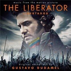 METAL EXTREMO 2- CRÓNICAS DEL ABISMO (2011-2016)