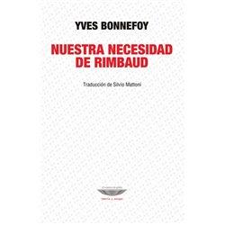 BROTHER RAY- LA AUTOBIOGRAFÍA DE RAY CHARLES