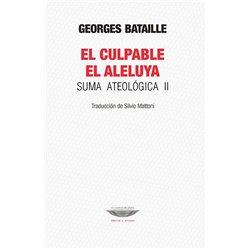 EL MUNDO DE RAVEL