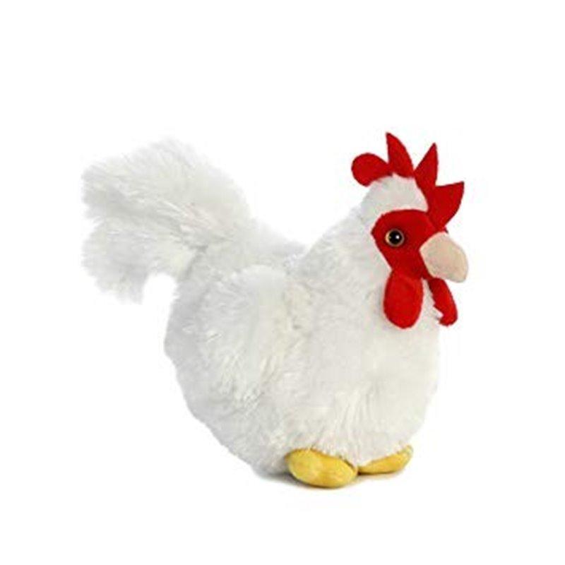 EL MUNDO DE DEBUSSY