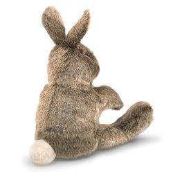 EL MUNDO DE BARTÓK