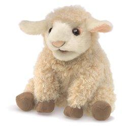 UNA HISTORIA NATURAL DEL PIANO DE MOZART AL JAZZ MODERNO