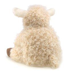 ISAAC ALBÉNIZ RETRATO DE UN ROMÁNTICO
