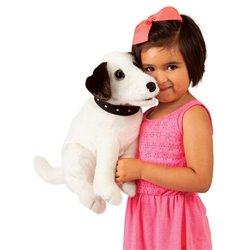 LOS INSTRUMENTOS MUSICALES- MÚSICA EN EL TIEMPO