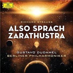 Libro. LADY SINGS THE BLUES - Memorias.