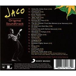 VALERIA LYNCH- ESA EXTRAÑA DAMA