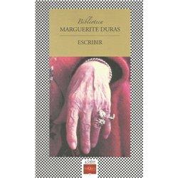 LETRAS COMPLETAS BOB DYLAN
