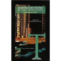 Libro. ÉTICA Y REPRESENTACIÓN