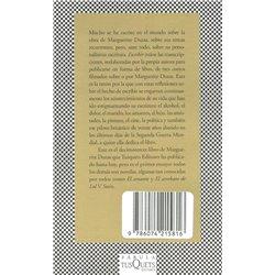 SPINETTA CRONICA E ILUMINACIONES