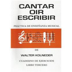 LINEAS PARALELAS- CHARLY GARCÍA