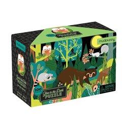 FUEGO ETERNO- LA HISTORIA DE JERRY LEE LEWIS