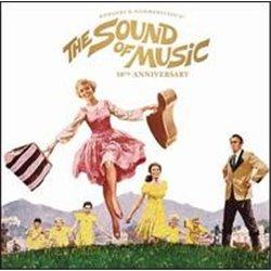 LA IMAGINACIÓN DRAMÁTICA: REFLEXIONES Y ESPECULACIONES SOBRE EL ARTE DEL TEATRO