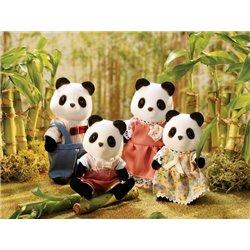 ESPECTÁCULOS ESCÉNICOS PRODUCCIÓN Y DIFUSIÓN