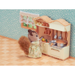MY NEIGHBOR TOTORO - 30 POSTCARDS