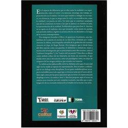 EL PERSONAJE TEATRAL CONTEMPORÁNEO: DESCOMPOSICIÓN, RECOMPOSICIÓN