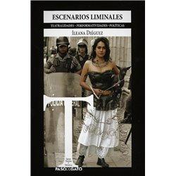 EL LLANO EN ARMAS - VIDA, ACCIÓN Y MUERTE DE GUADALUPE SALCEDO