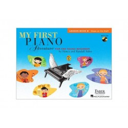 IMÁN - Caja de imanes. PUSHEEN A magnetic kit