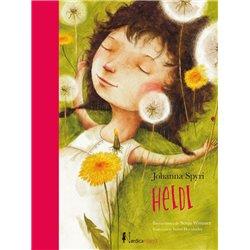 PEQUEÑA Y GRANDE. ANNE FRANK
