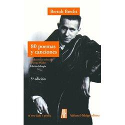 DVD. EL SILENCIO DE LOS FUSILES