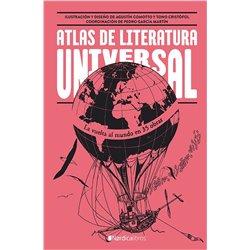 DVD. TODOS SE VAN