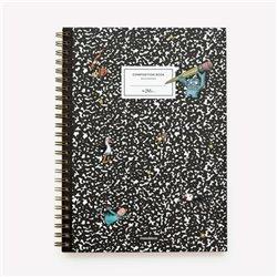 LA ILUMINACIÓN EN EL TEATRO NEGRO Y EN EL TEATRO DE SOMBRAS