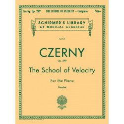CD. PRETTY WOMAN. Original Broadway Cast Recording