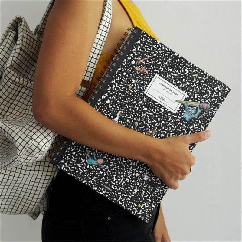 CD. PRETTY WOMAN. Original Broadway Cast Recording