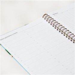 Libro. PIC-NIC - EL TRICICLO - EL LABERINTO
