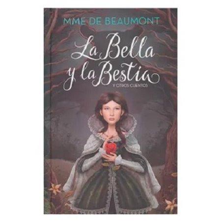 Vocal Complete: Female Voice Jazz Standards