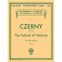Títere de dedo. Mini Oso polar