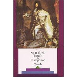 MÉTODO DE SOLFEO